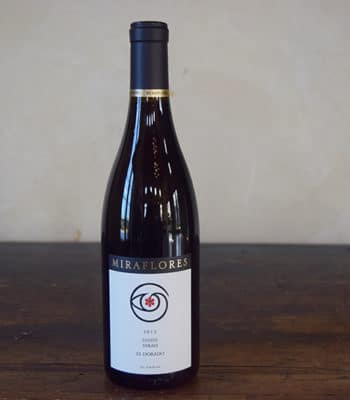 2013_estate_syrah