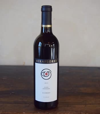 2013_estate_zinfandel