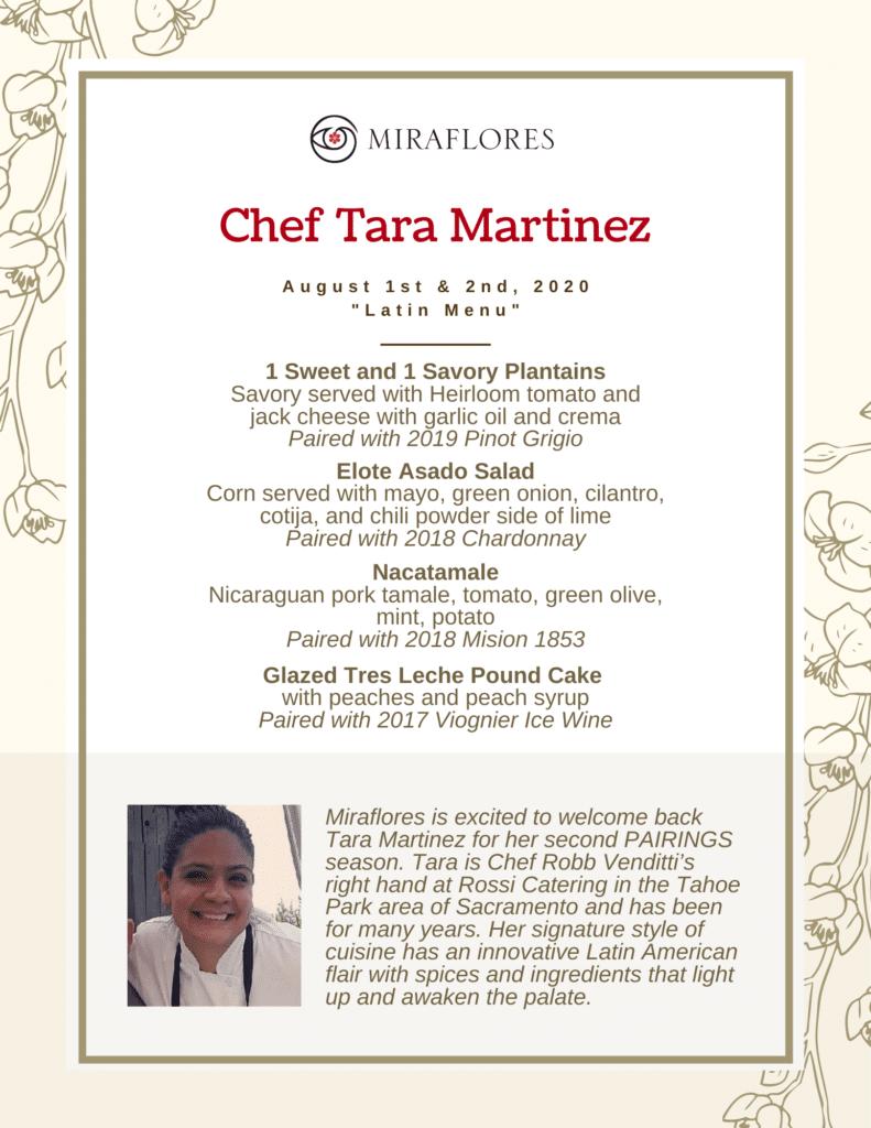 Aug 1 & 2 - Tara Martinez (1)
