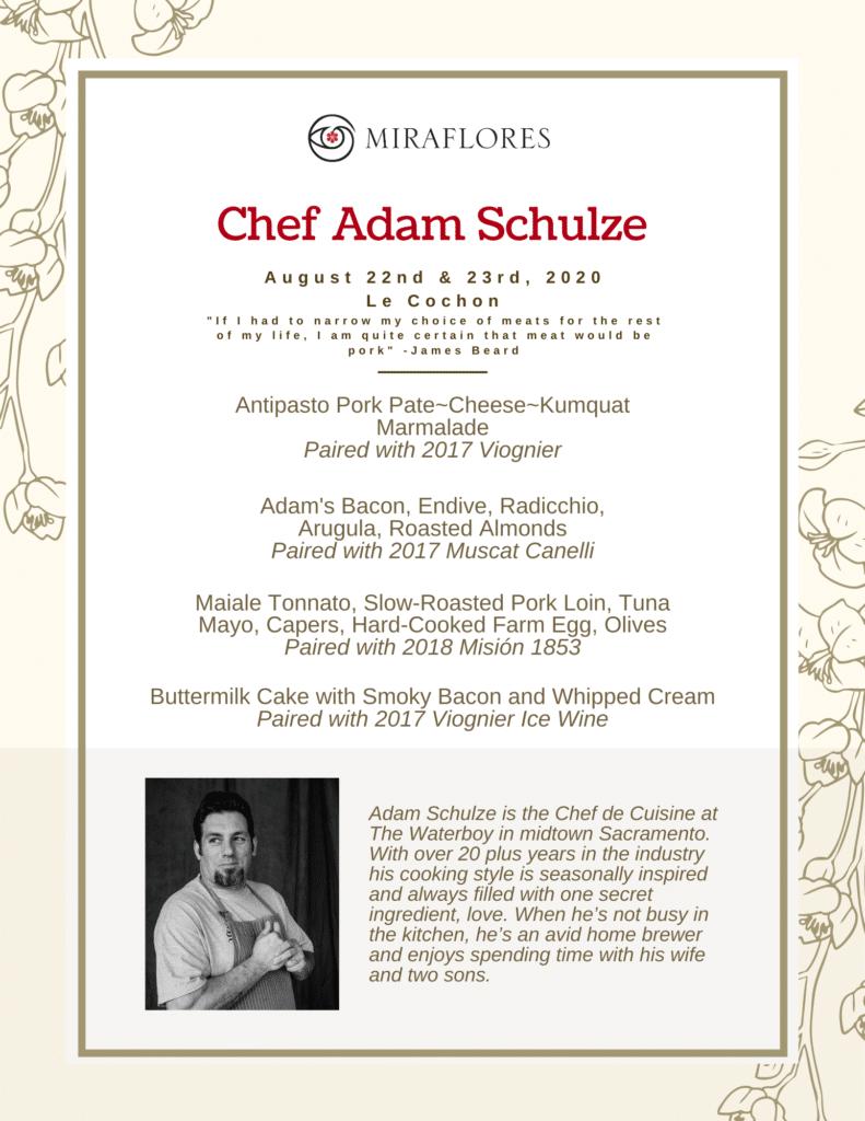 Aug 22 & 23 Adam Schulze (3)