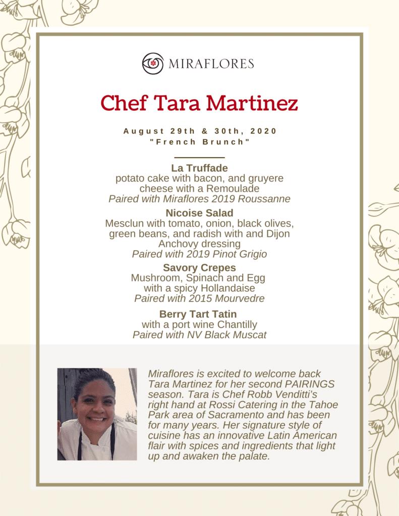 Aug 29 & 30 - Tara Martinez (3)