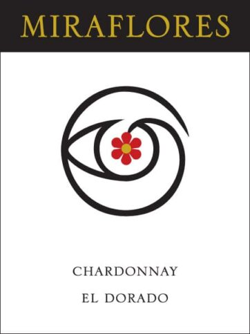 Chardonnay Miraflores