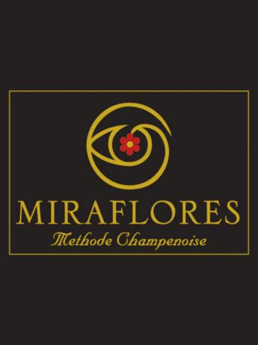 Miraflores Sparkling